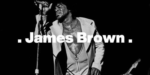 Cold Sweat (1967) – James Brown對甚麼冒冷汗呢?