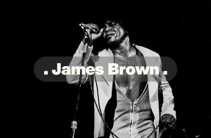 Cover_James_brown_1