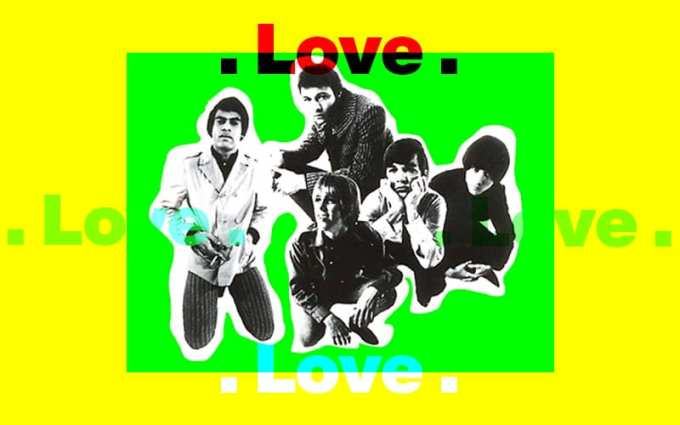 Cover_love