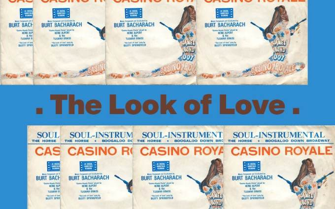 Cover_the_look_of_love