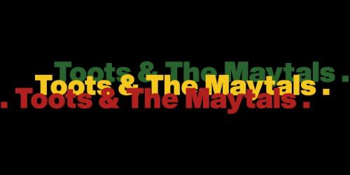 Pressure Drop (1968) – Toots & The Maytals