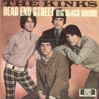 Dead End Street 單曲版