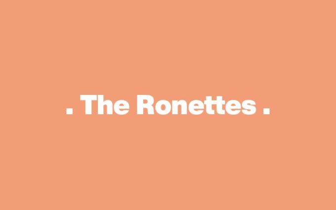 Cover_the_ronettes