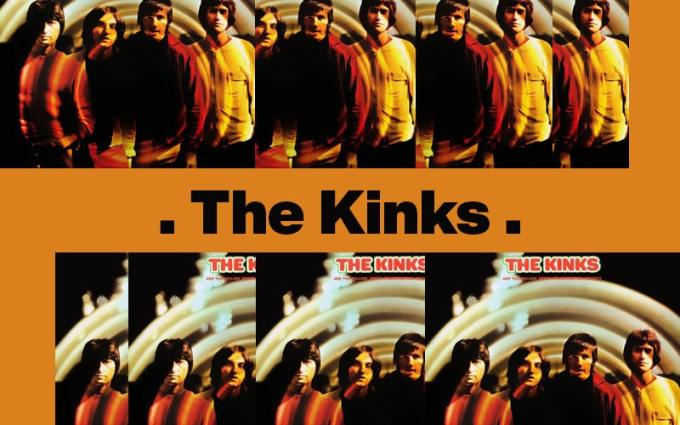 Featured-the-kinks-village-green-preservation-society