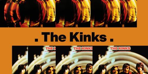 Days (1968) – The Kinks