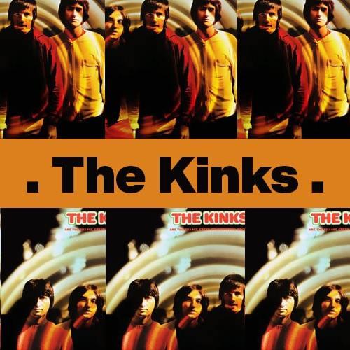 Days (1968) – The Kinks
