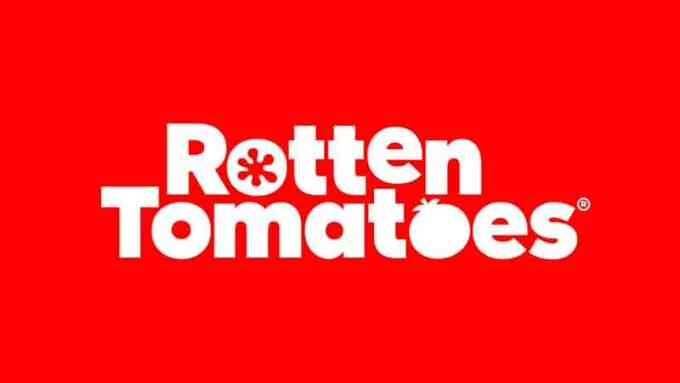 cover_rotten_tomatoes