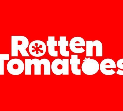 爛番茄(Rotten Tomatoes) 電影評分網  史上100部最佳電影排行榜