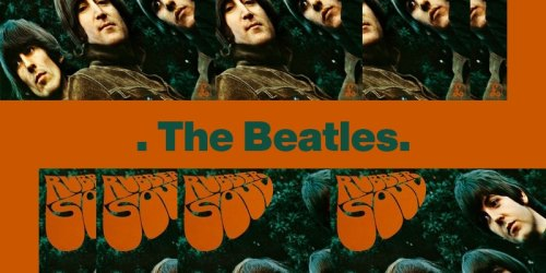 In My Life – The Beatles