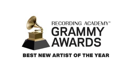 歷屆格林美年度最傑出新人大獎逐一細數丨Grammy Awards Best New Artist of The Year