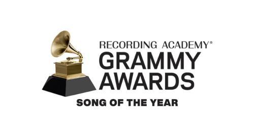 歷屆格林美年度最佳專輯大獎逐一細數丨Grammy Awards Song of The Year