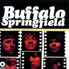 For What Its Worth 歌曲被收錄於1967年首張專輯《Buffalo Springfield》