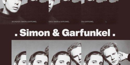 America – Simon & Garfunkel