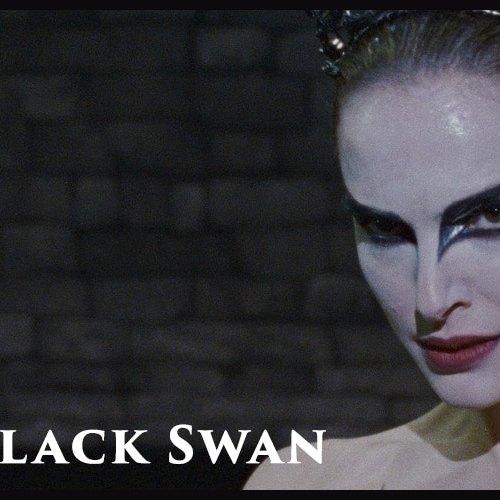 Black Swan《黑天鵝》:女性意識在社會約束中的覺醒