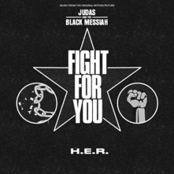 Best song : Fight For You