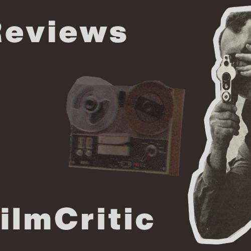 美國著名影評人Roger Ebert Great Movies電影名單
