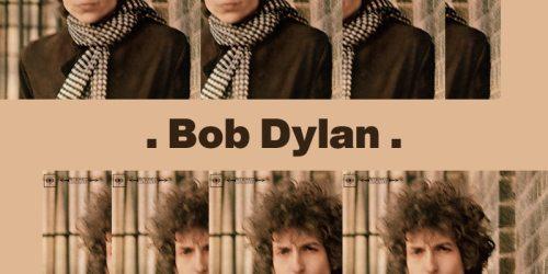 Just Like a Woman – Bob Dylan:歌詞及意思