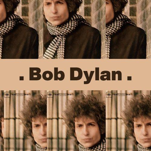 Visions of Johanna – Bob Dylan:歌詞及意思