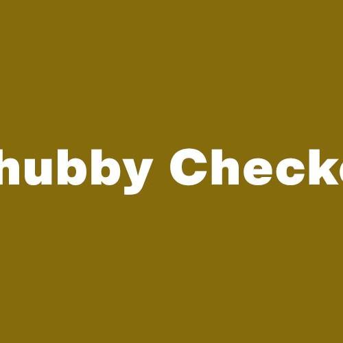 The Twist – Chubby Checker:歌詞及意思