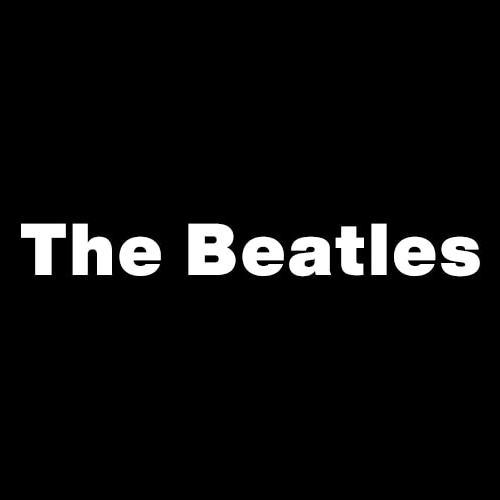 Rain – The Beatles:歌詞及意思