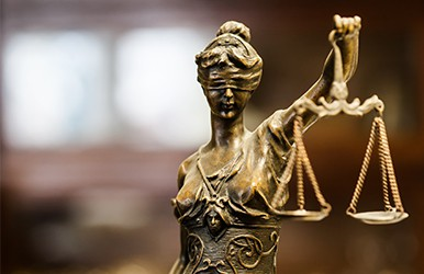 Image result for Justice?