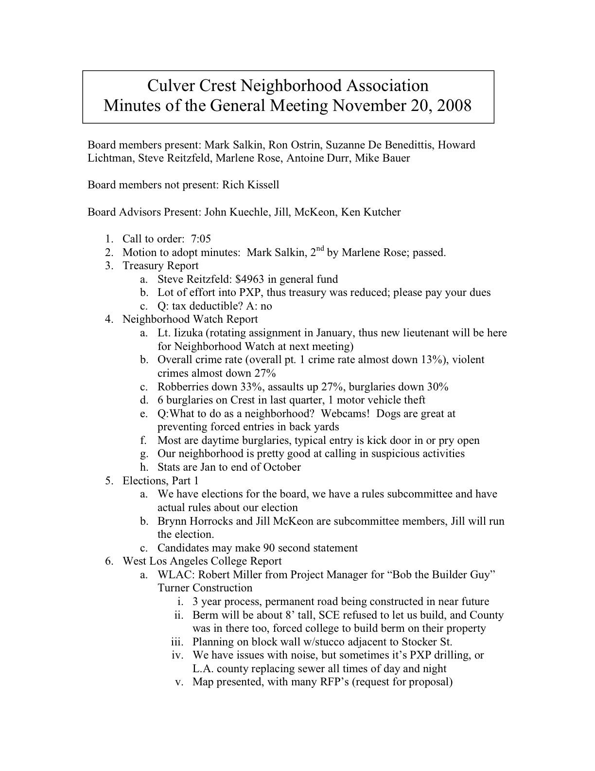 minutes-general-mtg-2008-11-20