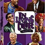 In Living Color Season 5 (2006)