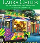 Mumbo Gumbo Murder (A Scrapbooking Mystery) by Laura Childs