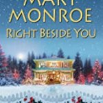 Right Beside You by Mary Monroe
