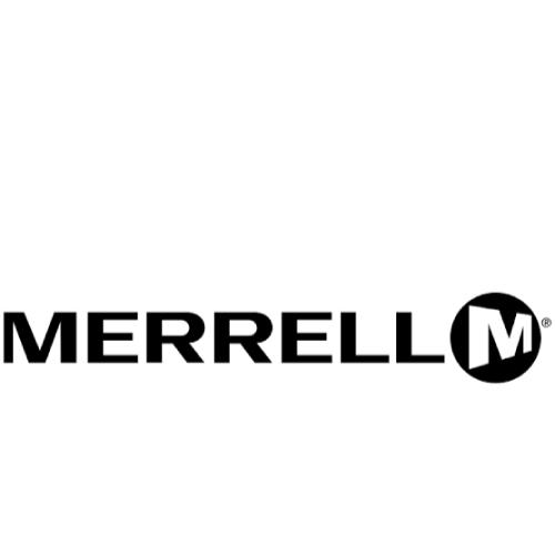 Merrell-500px-Logo 48278926884