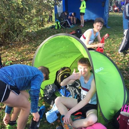 backup-team-tent