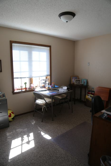 Office Or Bedroom 2 BR Deluxe