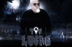 El Tio Lucas Pinto La Joda