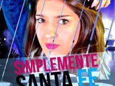 Simplemente Santa Fe