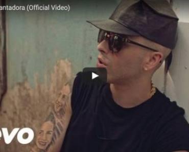 reggaeton 2016
