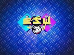 cd remix 2016