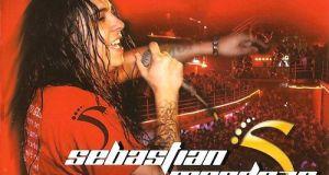 Sebastian Mendoza