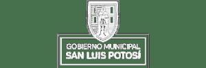 Gobierno Municipal de San Luis Potosí