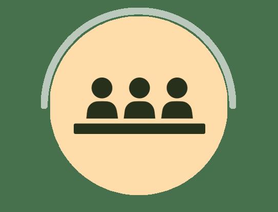 Panel de Conclusiones - Cumbre Internacional Legislativa Guanajuato 21 - Congreso del Estado de Guanajuato, Instituto Mejores Gobernantes, Red Gobierno
