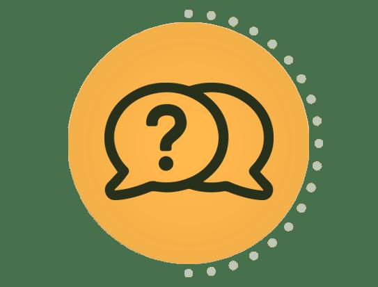 Preguntas - Cumbre Internacional Legislativa Guanajuato 21 - Congreso del Estado de Guanajuato, Instituto Mejores Gobernantes, Red Gobierno