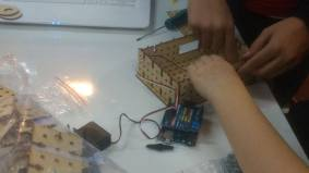 robotica4