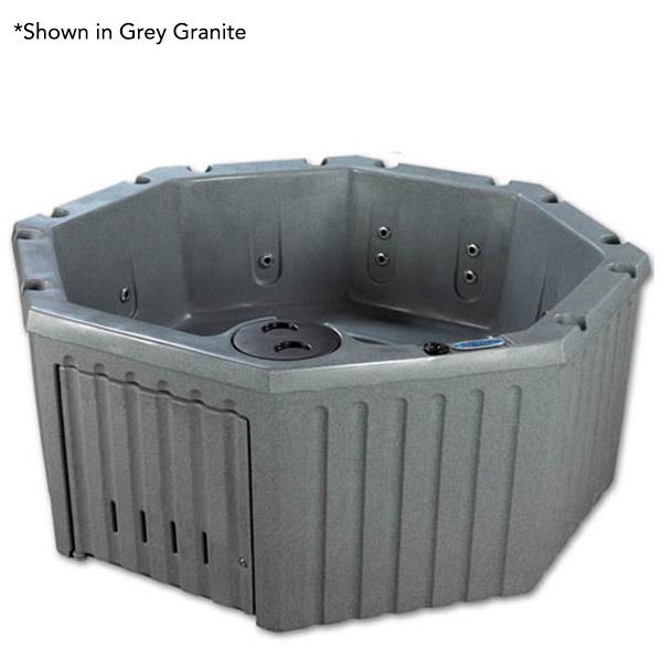 Rio gray angle SS copy