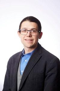 Ryan Neely