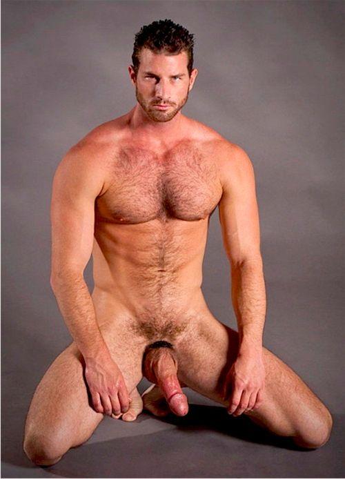 nude gay male tumblr