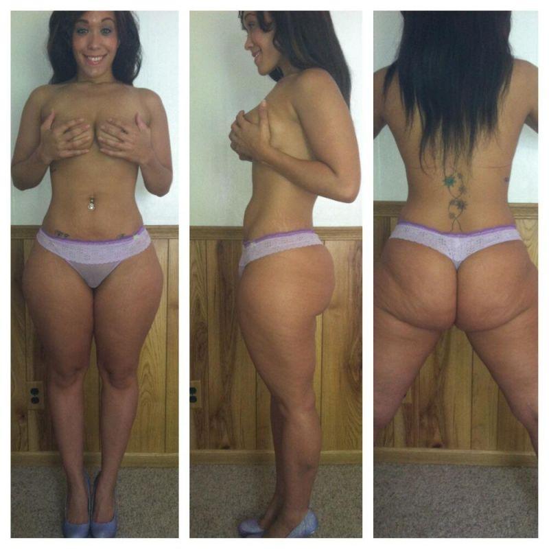 latina booty tumblr