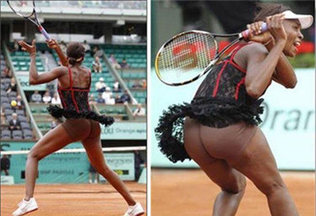 female athlete wardrobe malfunctions tumblr