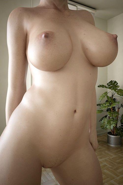 perky nipple tumblr