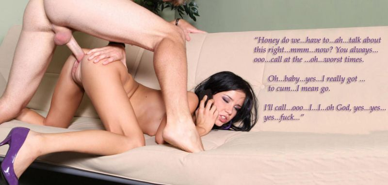 tumblr bisexual cuckold