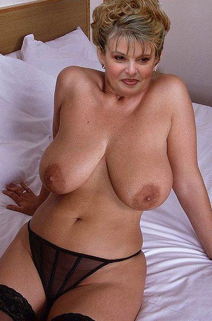 older sexy women tumblr
