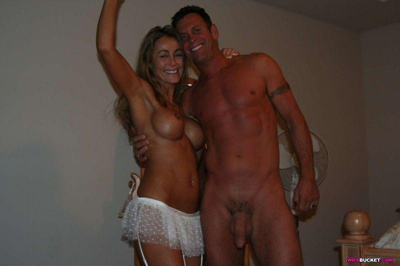 tumblr cruise naked